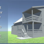 Project Summer House | Update | House